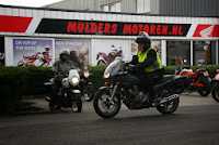 MuldersMotoren2014-207_0114.jpg
