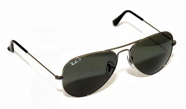 73905 صور نظارات شمس رجالى و حريمي تصميمات جديدة   صور نظارات شمس