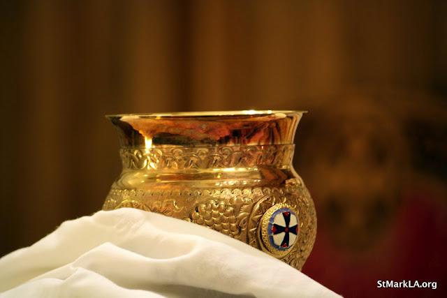 Feast of the Resurrection 2012 - IMG_5885.JPG