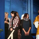 17.11.2013 Divadelní ztvárnění života SV. FRANTIŠKA Z ASSISI - PICT0127.JPG