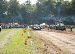 Zondag 22--07-2012 (Tractorpulling) (217).JPG