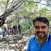 CRATO: Secretário Luis Carlos Saraiva faz história no município levando o Crato a linha do turismo