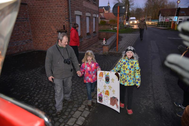 Sint 2014 re_DSC_2914.JPG