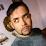 Franco Javier Ortiz's profile photo