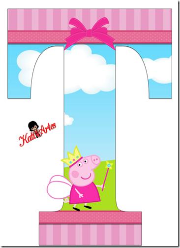 abecedario peppa pig blogcolorear com (20)