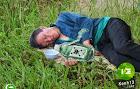 Thủ đoạn thâm độc của Trung Quốc giết chết hàng triệu người Việt Nam
