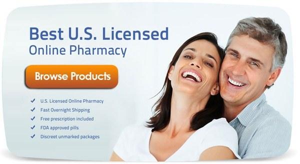 buy prednisone online - order generic prednisone