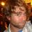 Dave Gillis's profile photo