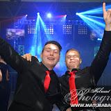 Diplomball-Oberwart-300120160100.jpg
