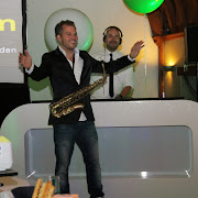 Zooom Lustrumfeest 2014 (39).JPG