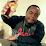 Ferg Gotti (RichFaam)'s profile photo