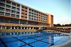 Фото 2 Laphetos Beach Resort