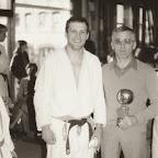 1980 - Internationaal Open Zwevegem.jpg