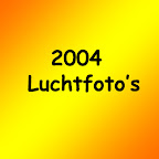 2004_Luchtfoto