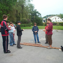 Športni vikend, Ilirska Bistrica 2004 - r%2B007.jpg