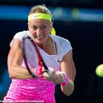 Petra Kvitova - Dubai Duty Free Tennis Championships 2015 -DSC_7068.jpg