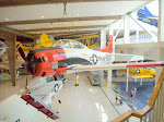 naval-air-museum-2009 7-1-2009 3-31-35 PM.JPG