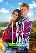 Loco Love (2017) ()