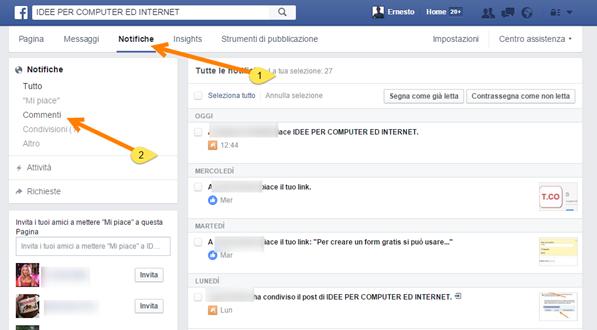 commenti-pagina-facebook
