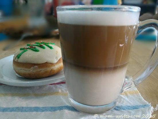 food, products, simple pleasures, coffee, Christmas gift ideas