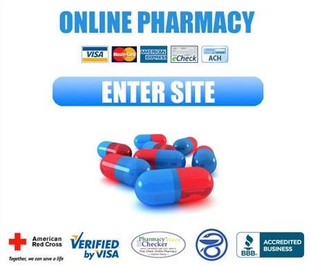 Buy amoxicillin online - order generic amoxicillin