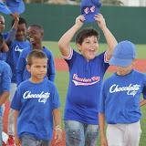 Apertura di wega nan di baseball little league - IMG_1118.JPG