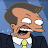 Will ReaTheAgentx avatar image