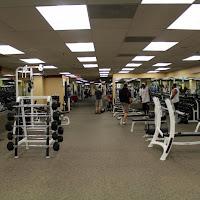 Fitness First3.jpg