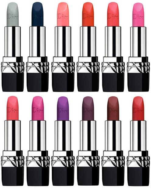 Dior_Rouge_Matte_lipsticks1