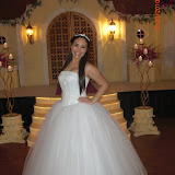 100220MS Marie Sequi Quinces at The Signature Gardens