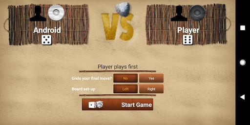 iTavli-All Backgammon games 4.9.3 screenshots 2