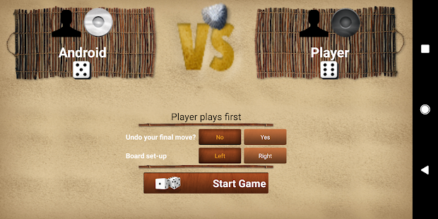 Play Fevga