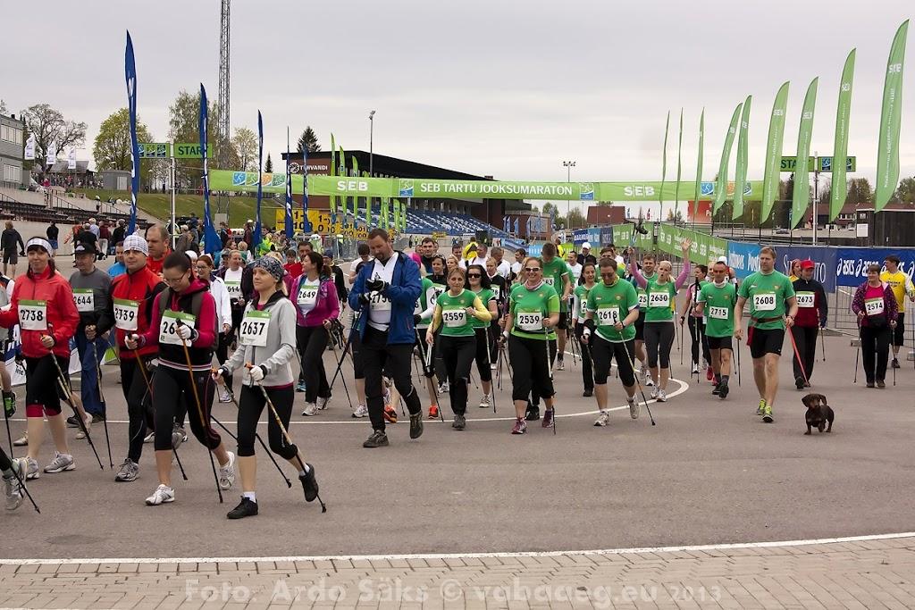 2013.05.12 SEB 31. Tartu Jooksumaraton - AS20130512KTM_165S.jpg