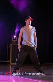 Han Balk Dance by Fernanda-3384.jpg