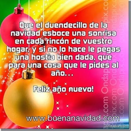 navidad (158)