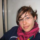 Vivac 2006 - Imagen111.jpg