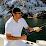 Jorge Luis Tirado Rojas's profile photo