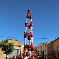Actuació a Montoliu  16-05-15 - IMG_1000.JPG