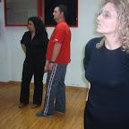 Fotos Murciabaila 17-03-06 017.jpg