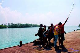 Pulau Harapan, 23-24 Mei 2015 Canon 199