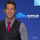 HGTV Star