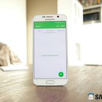 android 6 galaxy s6 particolari (5).jpg