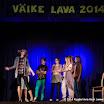 Väikese Lava Festival 2014 @KÜG www.kundalinnaklubi.ee 11.jpg