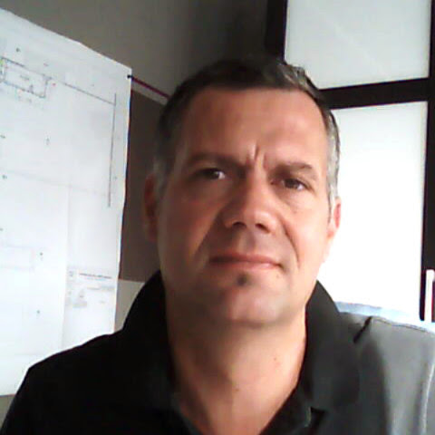 yannick bibard's profile photo