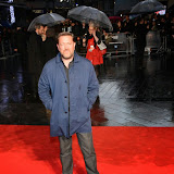 WWW.ENTSIMAGES.COM -   Guy Garvey   arriving at    58th BFI LFF - The Imitation Game - opening film at Odeon Leicester Square, London October 8th 2014A biopic of Alan Turing, which opens this year's BFI London Film Festival.                                                    Photo Mobis Photos/OIC 0203 174 1069