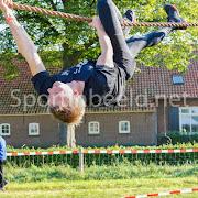 Survival Udenhout 2017 (48).jpg