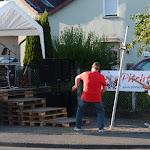 Sommerfest Zur Linde 18072015__014.JPG