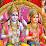 Pandu Raju's profile photo