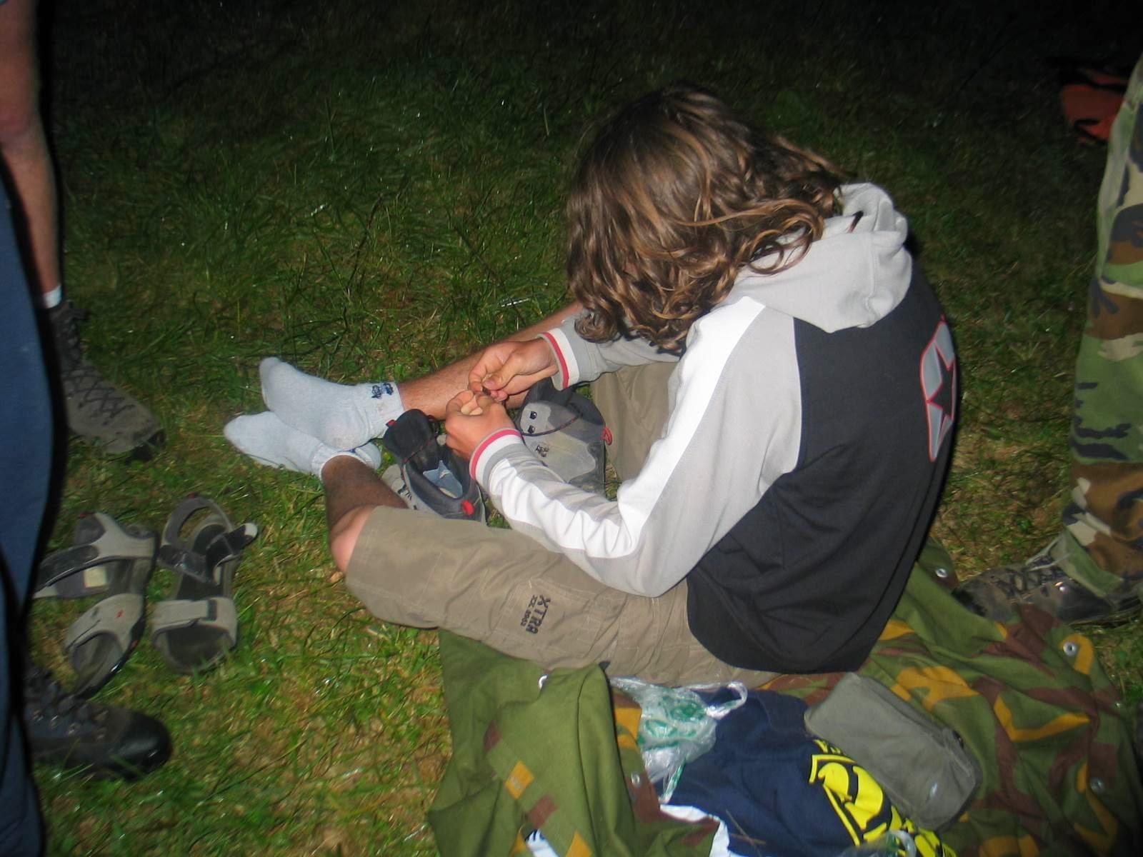 Taborjenje, Lahinja 2006 1.del - IMG_4581.JPG