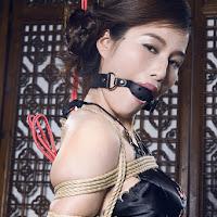 LiGui 2014.07.13 网络丽人 Model 潼潼 [40P30M] 000_7752.jpg